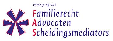 logo-vfas