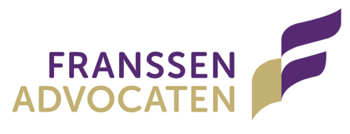 Franssen Advocaten logo